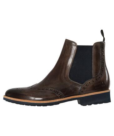 "Melvin & Hamilton - Damen Chelsea Boots ""Selina 6"""