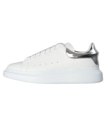 """Alexander Mc Queen - Herren Sneaker """"Oversized Sneaker"""""""""""
