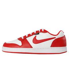 """Herren Sneaker """"Ebernon Low Premium"""""""