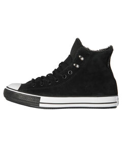 "Herren Schnürschuhe ""Chuck Taylor All Star Winter Waterproof"""