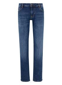 "Herren Jeans ""Fortres"" Modern Fit"