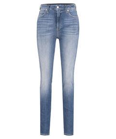 Damen Jeans High Rise Skinny