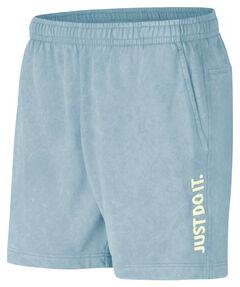 """Herren Shorts """"JDI"""""""
