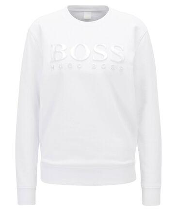 "BOSS - Damen Sweatshirt ""Talaboss"""