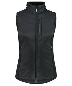 "Damen Protektorenweste ""Thermovest Snow Woman"""