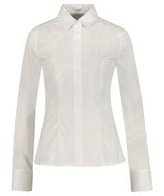 "Damen Bluse ""Bashina6"" Slim Fit"