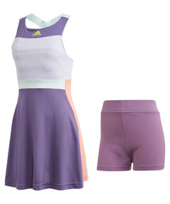 "Damen Tenniskleid ""Heat.RDY"""