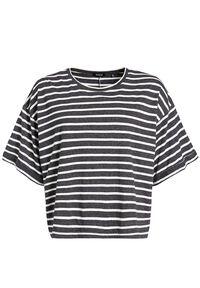 """Damen T-Shirt """"Frilli"""""""