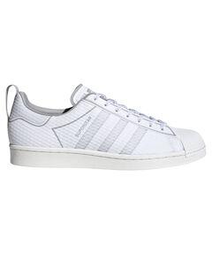 """Herren Sneaker """"Superstar"""""""