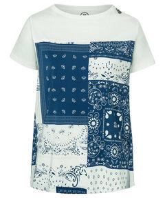 "Damen T-Shirt ""Florence"""