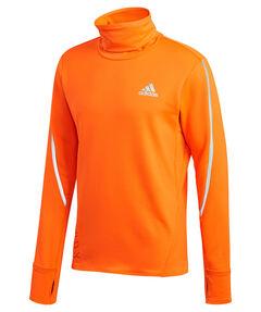 "Herren Laufsport Shirt ""Cold.RDY"" Langarm"