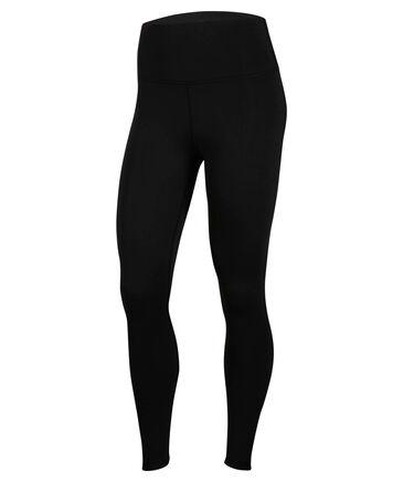 Nike - Damen Yogatights 7/8-Länge