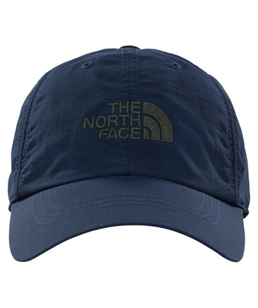 "The North Face - Herren Cap ""Horizon"""