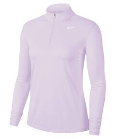 "Damen Golf-Sweatshirt ""Nike Dri-FIT UV Victory"""
