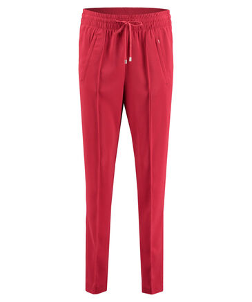 "Dondup - Damen Joggerpants ""Lottie"" Slim Fit"