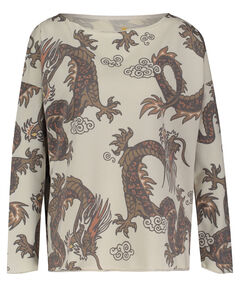 "Damen Sweatshirt ""Devore Dragons"""