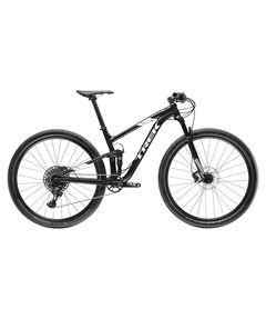 "Mountainbike ""Top Fuel 8"""
