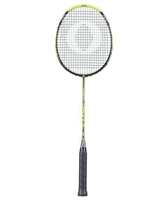 Badmintonschläger Organic 5