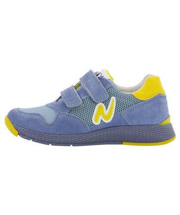 """Naturino - Jungen Sneaker """"Sammy"""""""