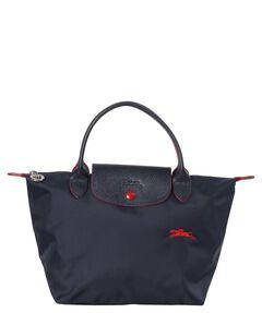 "Damen Shopper ""Le Pliage Club S"" faltbar"