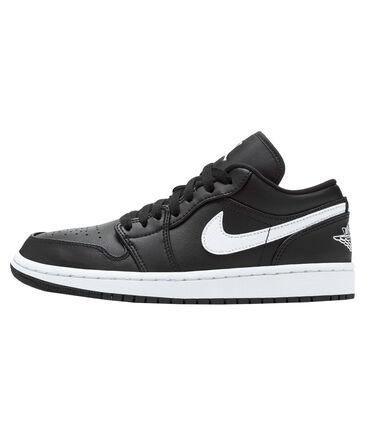 """Air Jordan - Damen Sneaker """"Air Jordan 1 Low"""""""