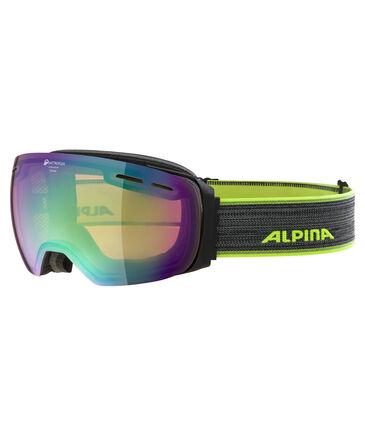 """Alpina - Skibrille """"Granby QMM"""""""