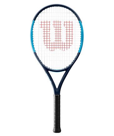 "Wilson - Kinder Tennisschläger ""Ultra 26"" - unbesaitet - 16x19"