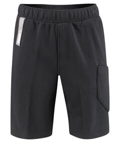 """Herren Shorts """"Nu-Tility"""""""