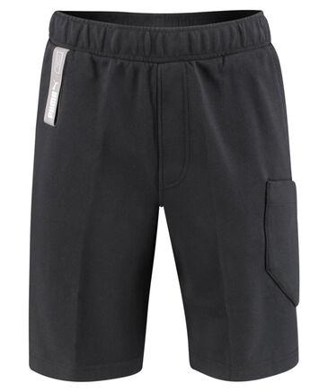 """Puma - Herren Shorts """"Nu-Tility"""""""