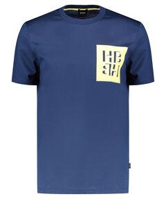 """Herren T-Shirt """"Tames 12"""""""