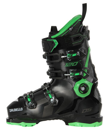 "Dalbello - Herren Skistiefel ""DS 120 GW"""