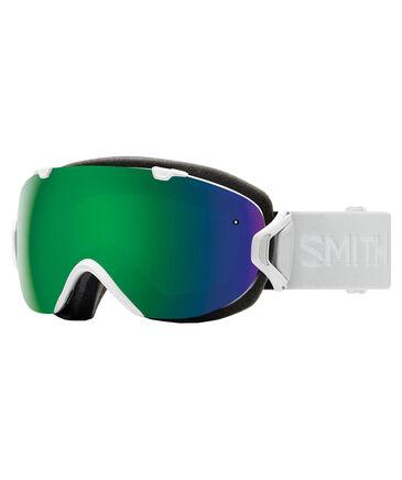 """Smith - Skibrille """"I/OS white vapor"""""""