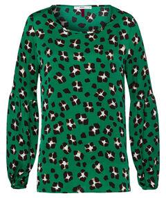 "Damen Bluse ""Style.Viona"" Langarm"