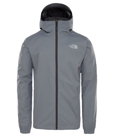 "The North Face - Herren Outdoorjacke ""Quest Jacket M"""