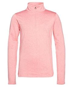"Mädchen Sweatshirt ""Fabrizom"""