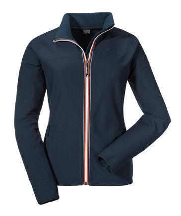 "Schöffel - Damen Jacke ""Softshell Jacket Tarija4"""
