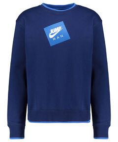 """Herren Sweatshirt """"Jordan Jumpman Classics Hoodie"""""""