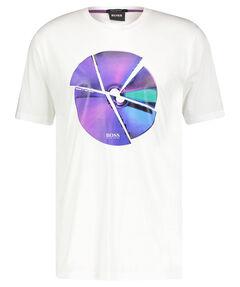 "Herren T-Shirt ""Tiris 2"""
