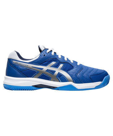 "Asics - Herren Tennisschuhe Outdoor ""Gel-Dedicate 6"" Clay"