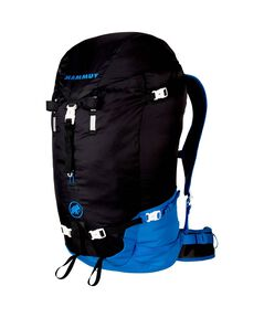 "Trekking- & Wander-Rucksack ""Trion Light 38"""