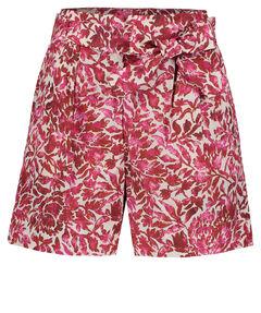 "Damen Shorts ""Parana"""