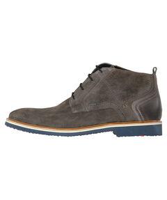 "Herren Desert-Boots ""Varna"""