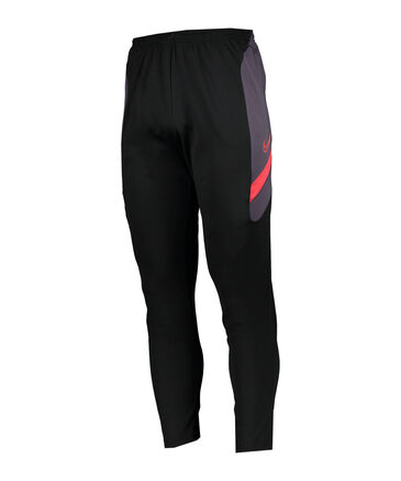 Nike - Damen Fußballhose