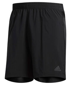 "Herren Laufshorts ""Run it"""
