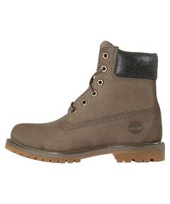 """Damen Boots """"6in Premium"""""""
