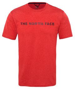 """Herren T-Shirt """"Train N Logo"""""""
