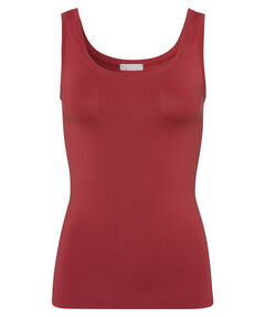 "Damen Tanktop ""Touch Feeling"""
