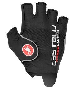 """Herren Radfahrhandschuhe """"Rosso Corsa Pro"""""""