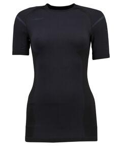 """Damen Funktionsunterhemd / Kurzarmshirt """"Auli Shirt 1/1 Arm"""""""