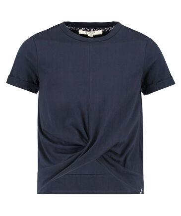 Garcia - Mädchen T-Shirt